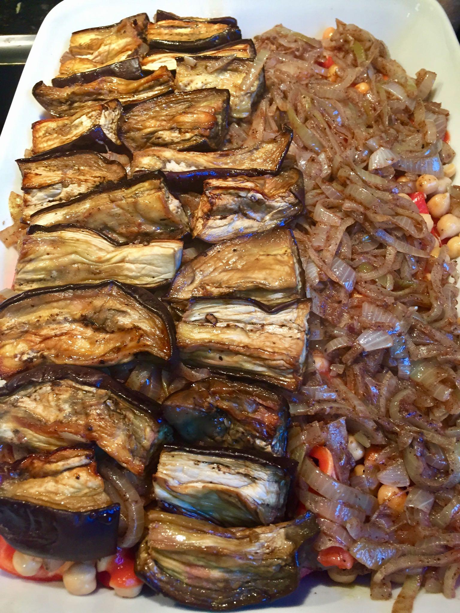 aubergine-chickpea-moussaka-x1