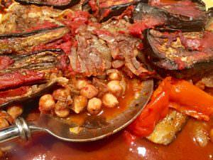 aubergine-chickpea-moussaka-x2