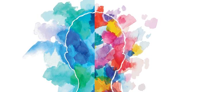 brain-9-ways-to-make-your-brain-more-plasttic-by-healthista