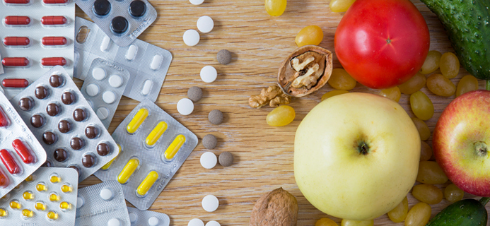 10-best-supplements-for-vegans-by-healthista.com_