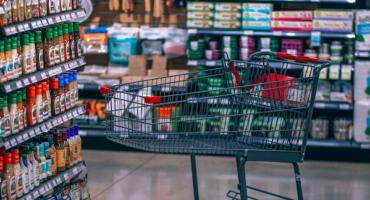Supermarket labels, hidden nasties