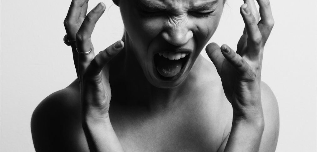 Are you going vegan, feeling frazzled, prone to brain fog and not sure why?