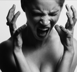 Are your feeling frazzled, prone to brain fog and not sure why?