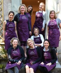 Yoga Health Retreat with May Simpkin and Jamie Blowers   Loire Valley, France