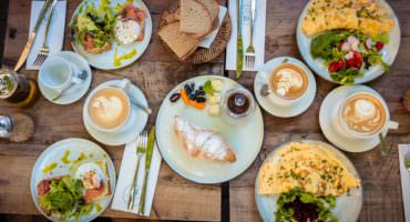 Do you really need to eat breakfast?