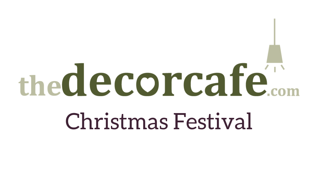 The Decorcafe Christmas Festival at Strawberry Hill House