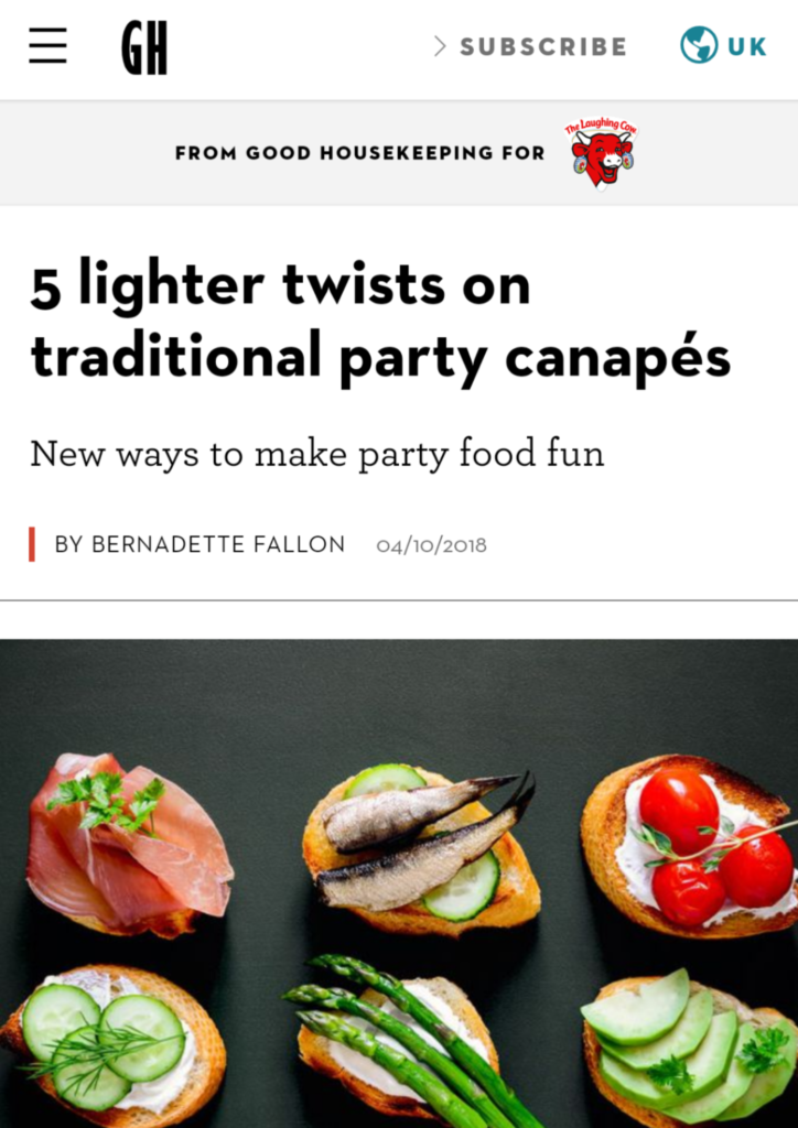 New-traditional-party-canapes/
