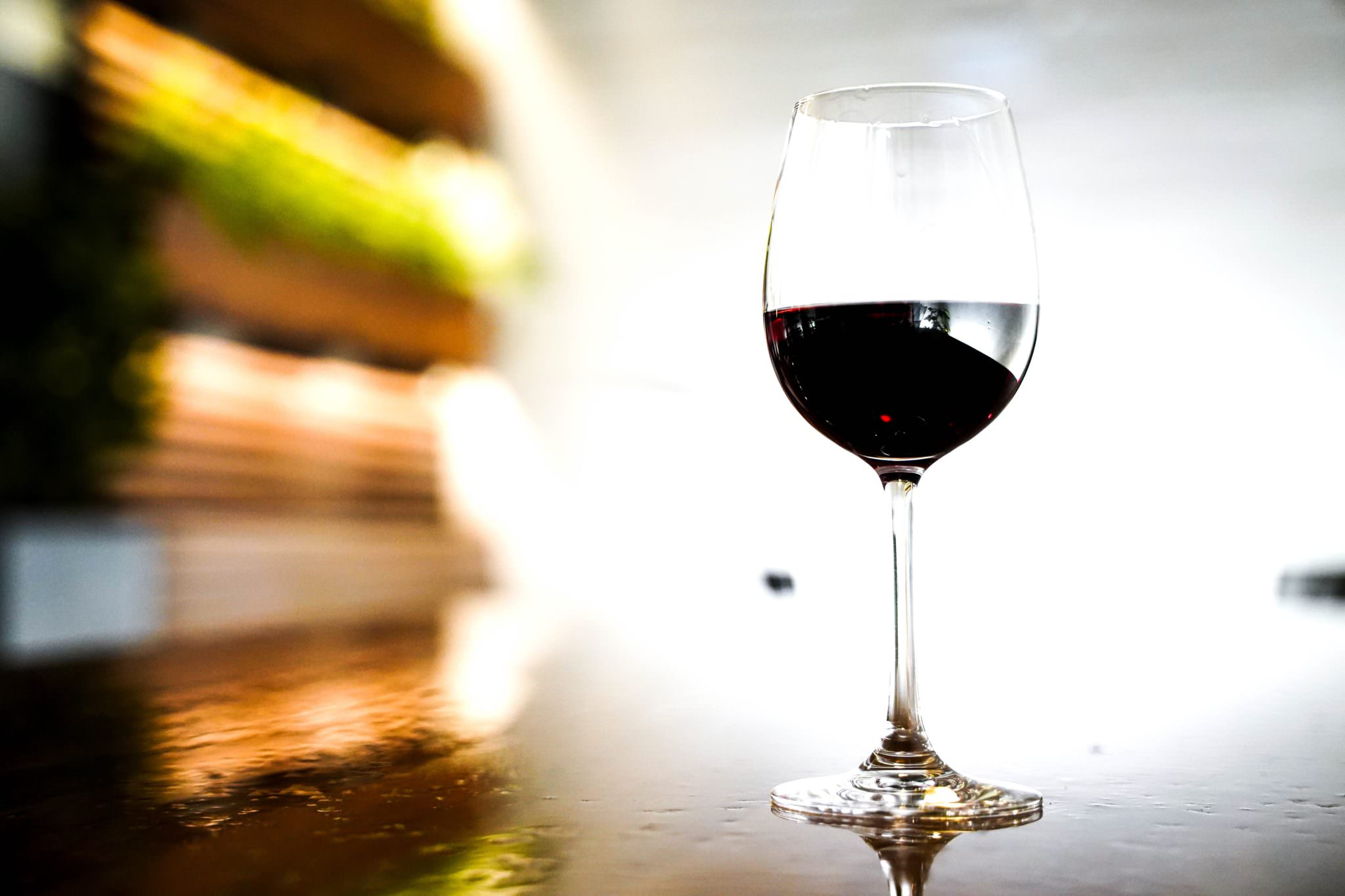 Be aware of liquid calories when it comes to weight loss for men