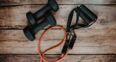 3 exercise rules that will change your mindset