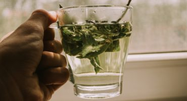IBS Anxiety; 5 ways to help immediately